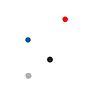 interx_logo_light.png
