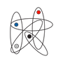 interx_logo_dark.png