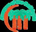 revised logo_png_edited.png