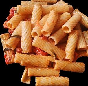 macaroni2-min.jpg