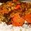 Thumbnail: Haitian Veggie Medley