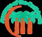 revised logo_png.png