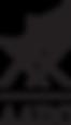 AADC_logo.png
