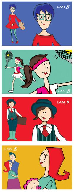 Mujeres LAN.jpg