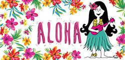 Aloha Lux
