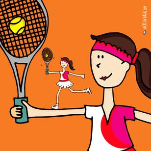 sabado de tennis-01.jpg