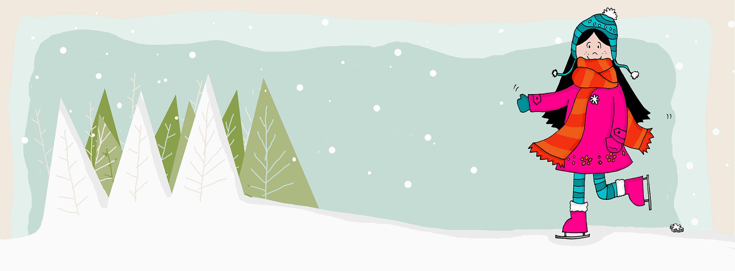 Lux Invierno