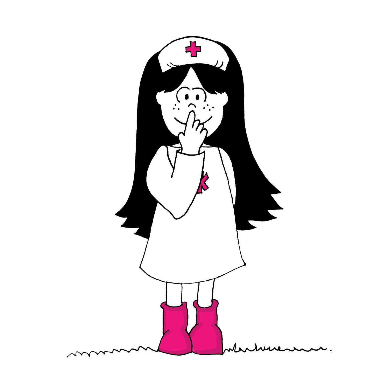 Lux Enfermera