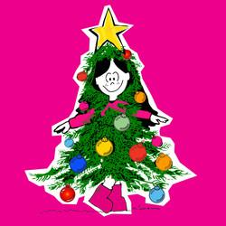 Lux Navidad 2012