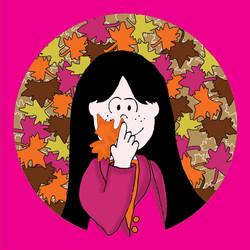 lux otoño 4x4.jpg