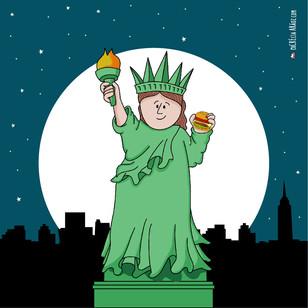 estatua de la libertad-01.jpg