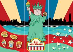 Día Americano