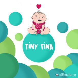 4x4_Tina_1_año.jpg