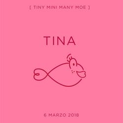 tiny tina-01