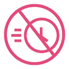 TBE_icon3.png