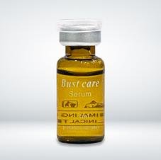 Bust Care Serum