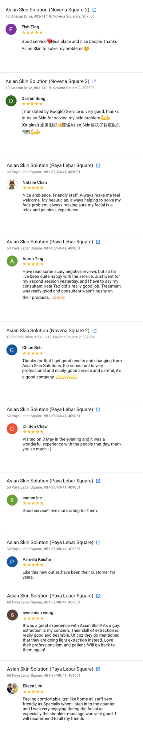 ASS_LP_reviews.png