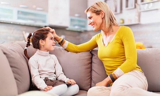 Как научить ребенка английскому?