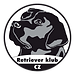 RK_logo_gray_edited.png