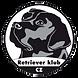RK_logo_gray_edited.png