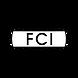FCI-logo-E4178A0A70-seeklogo.com.png