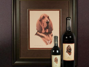 Dog snobs, wine snobs