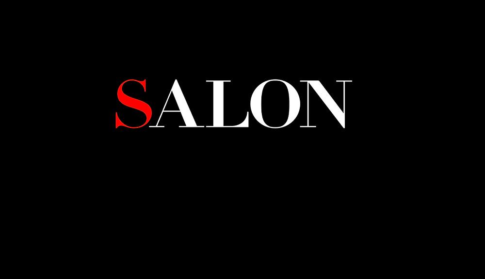Salon-Logo.png