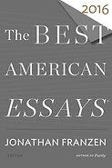 best american essays.jpg