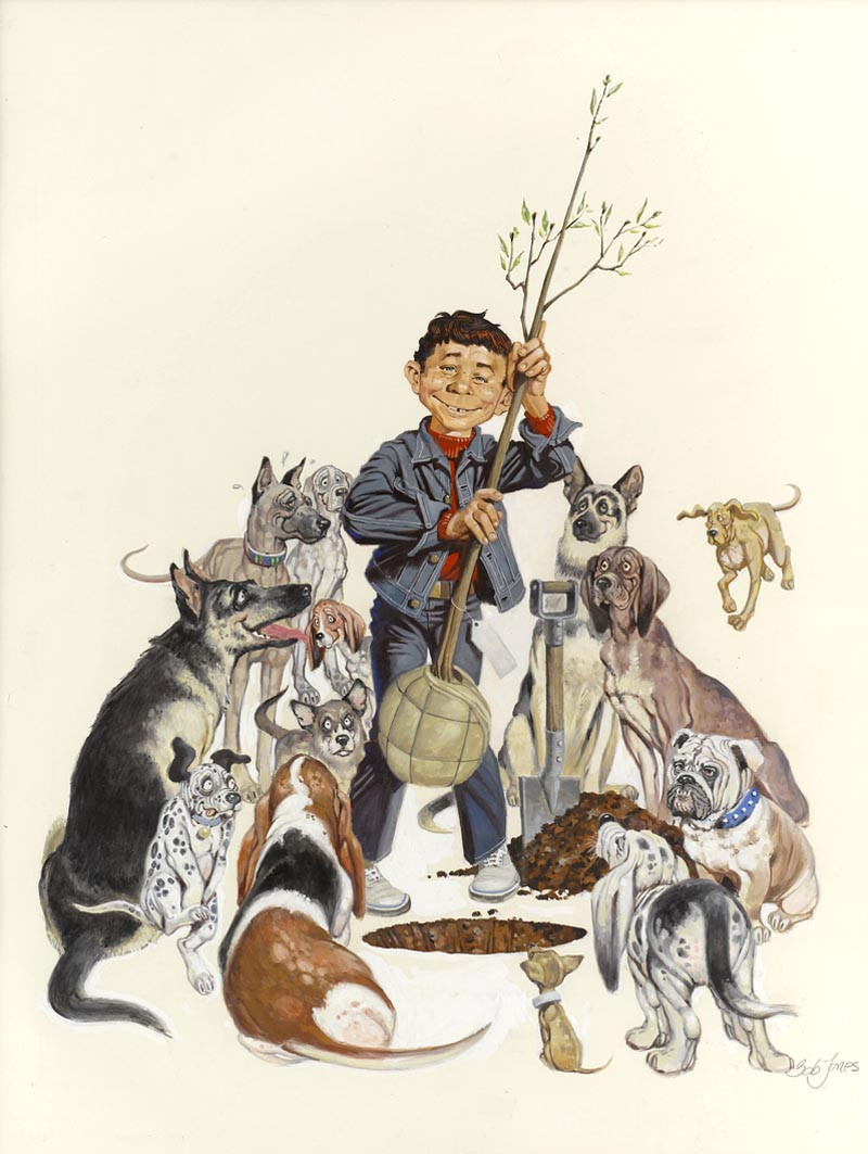 Mad Magazine dogs with tree.jpg