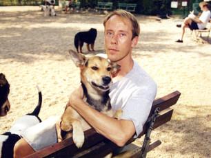 Hugging dogs, media myths, voodoo science