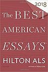 best american essays 2018.jpg