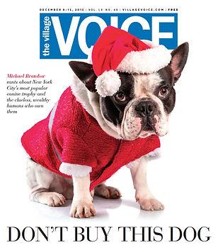 Village Voice Cover.jpg