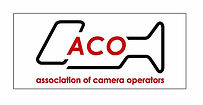 Association of Camera Operators