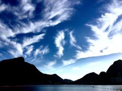 Rio Skies