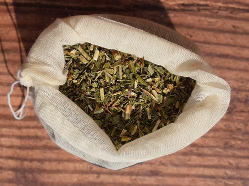 Echinacea Herb -  100g Organic