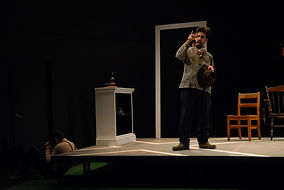 kristoffer-infante-onstage6-osconfederados.jpg
