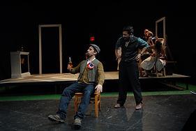 kristoffer-infante-onstage4-osconfederados.jpg