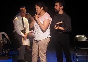 kristoffer-infante-onstage1-elvira.jpg