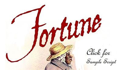 kristoffer-infante-fortune-samplescript