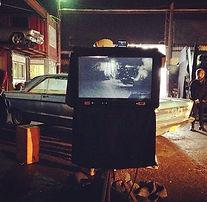 kristoffer-infante-onfilm2-darkstreets.jpg