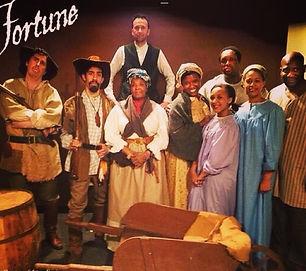 kristoffer-infante-onstage2-fortune.jpg