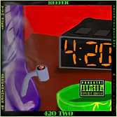 420TWO-REAL1.jpg