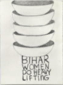 Bihar Women Do Heavy Lifrting_MP.jpeg