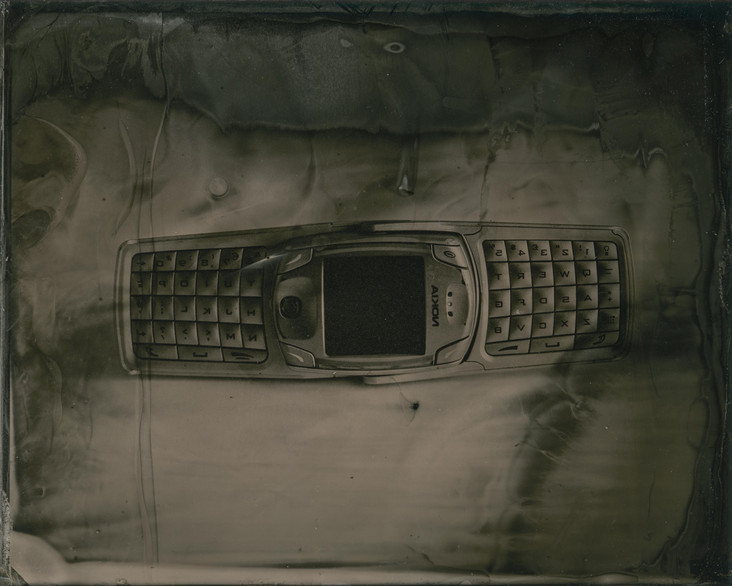 Phone Portrait 8