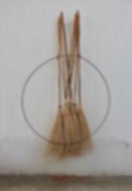 Endless Broom_MP.jpeg