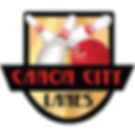 ccl_logo-min.png