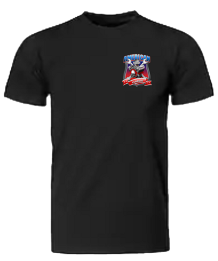 AMERICAN CLASSIC front of shirt.PNG
