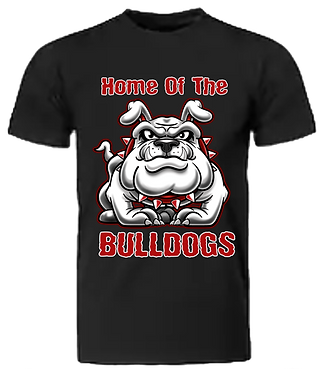 home of the bulldogs black tee_edited.png