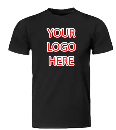 your logo here black.png