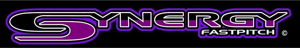 Synergy Logo2.jpg